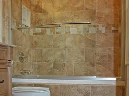 bathroom 53 beautiful bathroom tub and shower tile ideas in