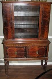antique china cabinets for sale antique china cabinets estate sale vintage cabinet an cottage value