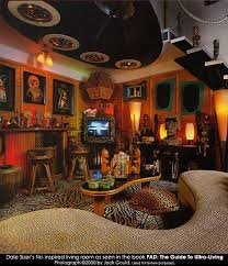 Tiki Home Decor 41 Best Tiki Images On Pinterest Tiki Decor Tiki Lounge And