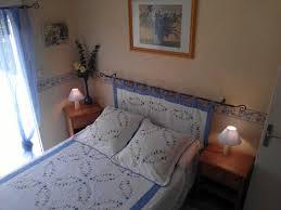 chambre d hotes orange les tilleuls chambres d hôtes à orange vaucluse