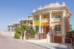 One Bedroom Apartment For Sale In Dubai Covered Security And Car Parking One Bedroom Apartment For Sale
