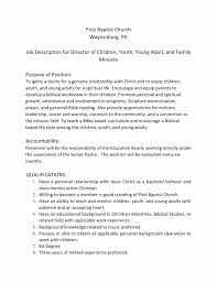 youth resume examples what should cover letter for resume best