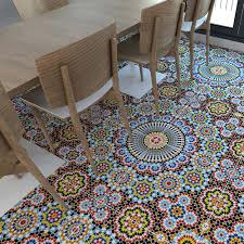 Tile Decals For Kitchen Backsplash Tile Decals For Kitchen Backsplash Tile Stickers Floor Tile