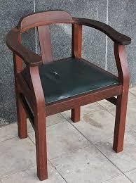 office chair nr 10361 antiques catalogue pretoria capital