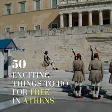 exciting things to do with kids in athens right now u2014 the travelporter