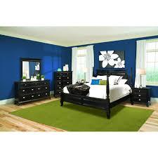 Bad Boy Furniture Bedroom Sets Rued Club  Loversiq - Bad boy furniture bedroom sets