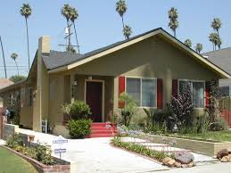 new homes for sale hollywood hills los feliz real estate silver