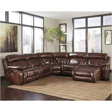 Ashley Furniture Power Reclining Sofa Reviews U9920158 Ashley Furniture Laf Zero Wall Power Recliner
