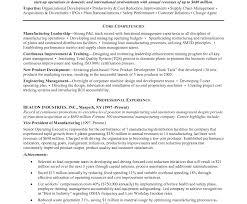 sle resume for internship in electrical engineering objective for resumeneering mechanicalneer good technical career