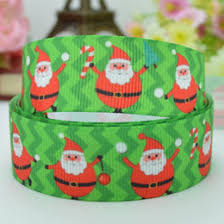 christmas ribbon wholesale discount christmas ribbon wholesale chevron 2017 christmas