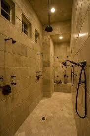 custom walk in showers 107 best bathroom remodel images on pinterest bathroom future
