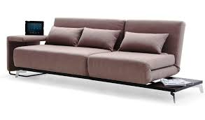 Sectional Sofa With Storage Sofa Beds Design Inspiring Modern Manstad Sectional Sofa Bed