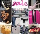 Dallas Shopping, Sales, Deals, Bargains, Home Decor, Beauty