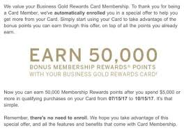 amex amazon offer black friday 2017 expired ymmv american express business gold rewards 50 000