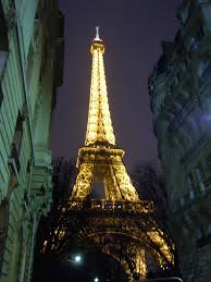 paris for beginners the hungry traveler city guide