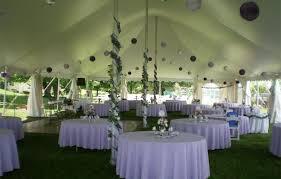 Wedding Tent Decorations Weddings Bride Special Events Online