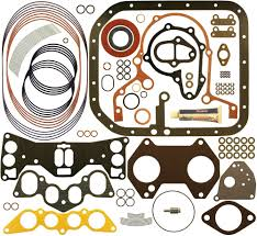 rx7 rotary engine 86 88 n a 13b rx7 overhaul kit a are33
