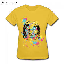 World Map T Shirt by Compare Prices On T Shirt Images Online Shopping Buy Low Price T