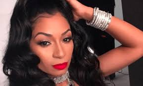 lhhatl tea karlie redd dating ceaser from black ink crew