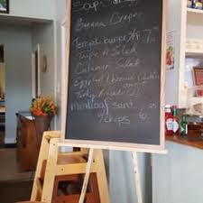 Breakfast Buffet Manchester Nh by Chestnut U0027s Cafe Closed 18 Photos U0026 19 Reviews Breakfast