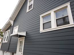 call 973 795 1627 royal celect siding with pvc trim or aztec