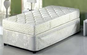 daybed with mattress included mattress for a daybed pop up trundle