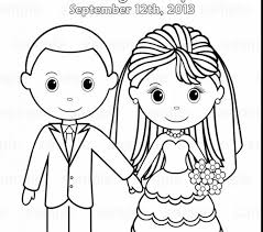 wedding coloring book pages kids coloring europe travel guides