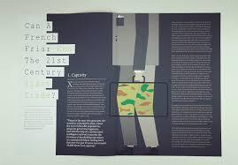 slave branding guide celestin dimitriu u2013 ba graphic communication