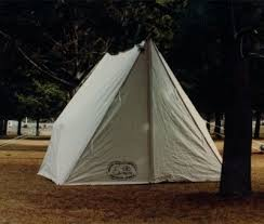 beckel canvas wall tents u0026 luggage family business quality