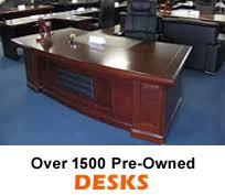 Used Office Furniture Ct by Used And Pre Owned Office Furniture In Ct Connecticut New England