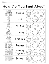 thanksgiving crafts for first graders christmas in july first grade centers and more
