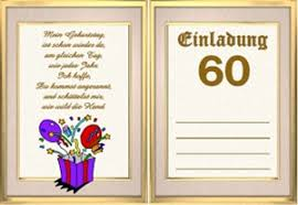 lustige sprüche 60 geburtstag einladung zum 60 geburtstag spruch pixelwarfare info