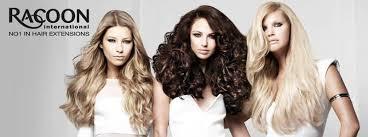 racoon hair extensions racoon hair extensions at kam hair salon lossiemouth