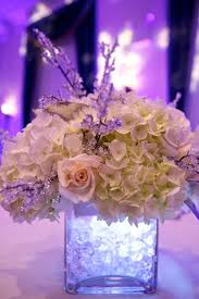 Sweet 16 Party Centerpieces For Tables by 193 Best Sweet 16 Party Ideas Images On Pinterest Birthday Party