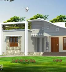 Kerala House Plans With Photos And Price Catchy Collections Of 3 Bedroom Kerala House Plans Low Budget