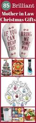 christmas christmas xmas gift ideas for expecting moms women