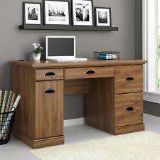 Desks With Bookcase Bookcases Ebay