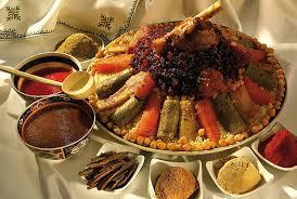 moroccan cuisine culture morocco