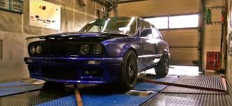 bmw 3 series turbo 1 200 hp e30 bmw 3 series with e34 m5 engine and turbo