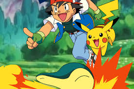 the top 10 pokemon anime seasons