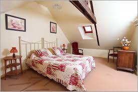 chambre d hote dinan parfait chambre d hote dinan design 369393 chambre idées