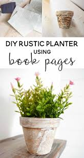 91 best book craft ideas images on pinterest book crafts books