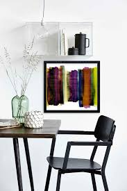 Contemporary Art Home Decor 473 Best Abstract Art Geometric Art Modern Mid Century