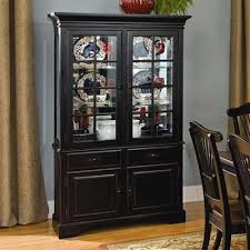 11 best china cabinets images on pinterest china cabinets