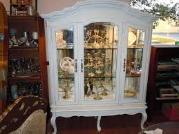 how much is my china cabinet worth sideboards brethaking used china cabinet hd wallpaper pictures used