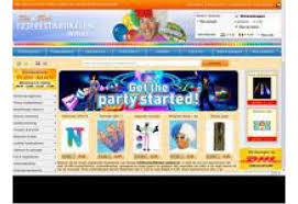 3er sofa gã nstig search coupons deals couponzy coupons deals discounts