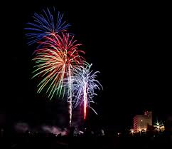 North Bay Waterfront Fireworks by The Best Fireworks Displays In Delaware In 2016 Cities Times Dates