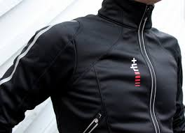 cool cycling jackets rh winter clothing first look