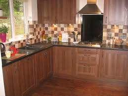 Kitchen Design B Q Exciting Kitchen Designs B Q Pictures Simple Design Home