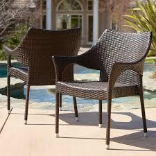 furniture minimalist restaurant patio furniture contemporary